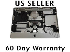 """Apple iMac 21.5"""" A1311 MB950LL Genuine Rear Housing w/ Out Stand 922-9143 B"""