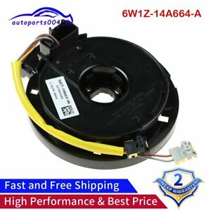 For 2005-2011 Ford Crown Victoria Grand Marquis Town Car Air Bag Clockspring