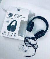 DE Headphones - Decibel B68 Bluetooth Over Ear Headphones Club Studio - Open Box