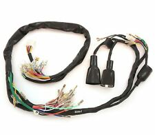 s l225 motorcycle wires & electrical cabling for honda cb550 ebay cb550 wiring harness at sewacar.co