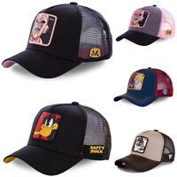New Animal Farm Trucker Hat Soft Mesh Snapback Baseball Cap( New arrivals)