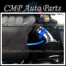BLUE BLACK 2011-2015 DODGE JOURNEY 3.6 3.6L V6 ENGINE AIR INTAKE KIT SYSTEM