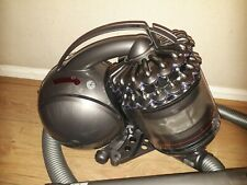 Dyson DC54 Ball Cylinder Vacuum Cleaner -Fully Refurbished - Guaranteed