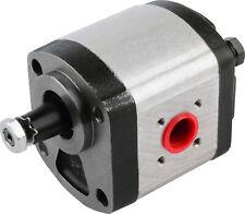 Hydraulikpumpe 01174517 Deutz 11 ccm 15 L//Min linksdrehend
