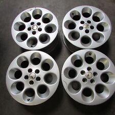 Set 4 cerchi 6,5Jx15 5x98 ET41,5 60663060 Alfa Romeo 156 Mk1 (16647 99-7-E-1)