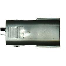Oxygen Sensor ES10938 Delphi