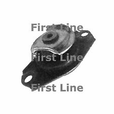 Fiat Multipla 186 1.9 JTD 105 Variant1 First Line Rear Manual Gearbox Mount