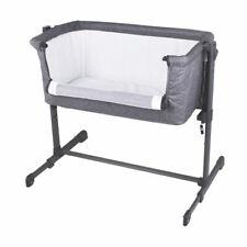 Childcare 036310-356 Snuggle Time Bedside Sleeper