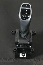 -> BMW X5 F15 Gangwahlschalter Automatik Getriebe 9318968 bis Bj. 07/2014 <-