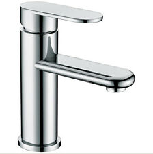 ACL Pine Series Basin Oval Mixer Faucet Tap With 90mm Reach RP$150