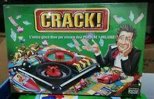 Crack Gioco da tavolo Parker Hasbro