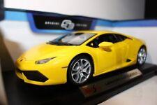 Lamborghini Diecast Cars, Trucks & Vans with Stand