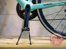 Roadbike Kickstand / Road Bike Bicycle Kick Stand / Crank Stand Pedal Coolstand