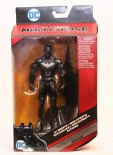 "DC Multiverse DC Rebirth BATWING Rookie BAF Set DWM63 - New 6"" Action Figure 3+"