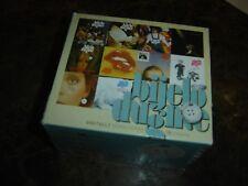 Bijelo Dugme – 10 Albuma (11 x CD Box-Set)