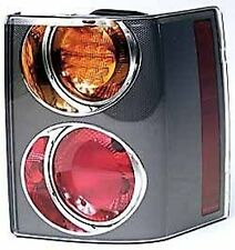 LAND ROVER RANGE ROVER 03-05 TAIL LIGHT LAMP RH / PASSENGER XFB500360 GENUINE
