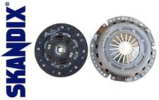 Clutch kit - Volvo 122, P1800, 140, PV544 with B18 or B20 engine