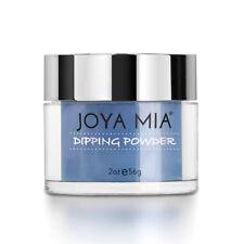 Joya Mia Dip Dipping Powder Color 2oz JMDP-5