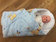 Newborn Infant baby Holder