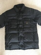 Neighborhood JP BLACK JACKET MEN SIZE L