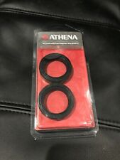 Athena fork oil seal kit 32x44x10.5mm