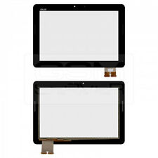 For Asus Transformer Pad TF303 TF303K TF303CL black touch screen digitizer glass