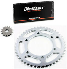 JT O-Ring Chain 15-45 Sprocket Kit for Suzuki GSXR600 1997