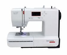 Bernina Bernette b37 Sewing Machine  NEW IN BOX, WARRANTY, AUTHORIZED DEALER