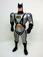 Figurine toys animated série Batman KENNER 1993 DC Comics 12 cm V2