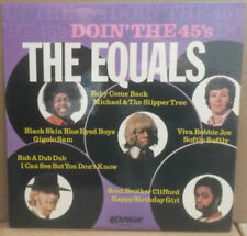 LP Pop & Beat: 1960s Music Records