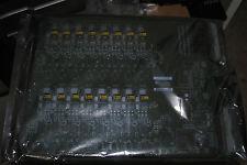 Harris Teltronics 20/20 HDLU2 764333 Digital board card for Clearcom phones MAP