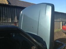 RANGE ROVER P38 Front Bonnet Most Colours Available 94-02 All Parts Available