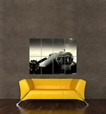 POSTER PRINT WAR PHOTO WWII USA B-17F FLYING FORTRESS MEMPHIS BELLE PAMP092