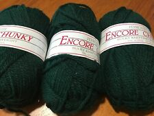 "#100 Plymouth Yarn Mushishi Big 95/% Wool 5/% Silk 1//100g sk- /""Reds/"""