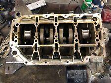 ROVER  1800CC  K SERIES  ENGINE BLOCK BOTTOM END MGF FREELANDER MG  LDF103010