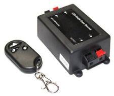 Telecomando Dimmer Contoller Led RF PWM duplicabile Programmabile 12V 24V 8A**