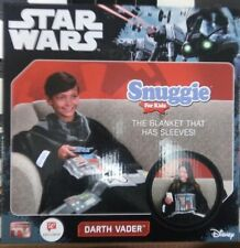 NEW IN BOX Star Wars Snuggie KIDS Stormtrooper Blanket