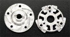 Traxxas Jato Slipper Clutch Pressure Plates  TRA5556