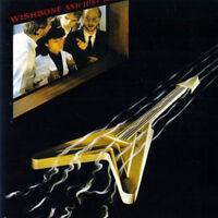 Wishbone Ash - Tout Simplement Test Neuf CD