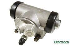 Land Rover Rear Left Brake Wheel Cylinder Part# BR3269