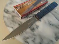"Shinwa Takegara Max Huge Assisted Open Stiletto Pocket Knife G10 KZ1054 13"" Open"