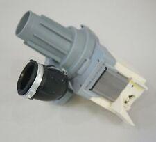 New listing Whirlpool W10879262 Dishwasher Pump and Motor New Oem