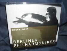 Berliner Philharmoniker / Erich Kleiber – Im Takt Der Zeit 1930-35