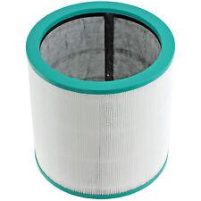 Filtro HEPA per Dyson AM11 TP00 TP02 TP03 PURO COOL collegamento DEPURATORE DELL'ARIA TOWER FAN