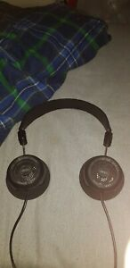 Grado SR60 Open Back Headphones