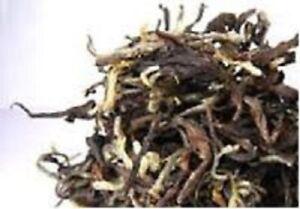DARJEELING TEA (AUTUMN FLUSH) CASTLETON MOONSHINE TEA 200 gms