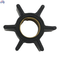 New outboard Impeller for MERCURY  4.5/7.5/9.8 47-89981 47-65957 18-3039 500310