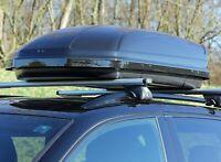 Nissan Genuine Micra K10 Cooling Radiator Top Hose Tube Line Pipe 2150117B00