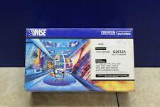 Q2612A Toner Cartridge For HP 12A LaserJet 1012 1010 1018 1020 3030 3020