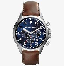 New authentic michael kors wristwatch model MK8362 international shipping